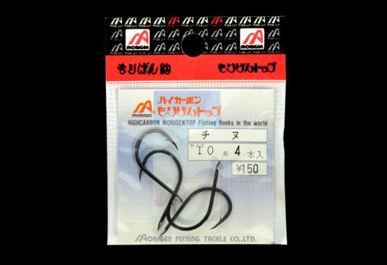 ANZOL-MORIGEN-KURODAI-BLACK-1-640