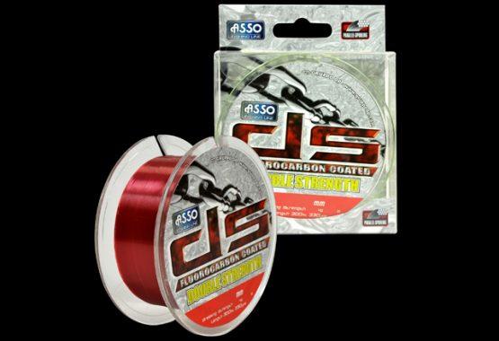 DS-roxa-SITE-PRETO_640
