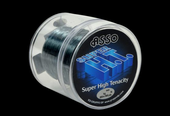 HT-600mts-SITE_640