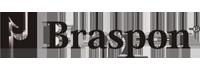 Braspon