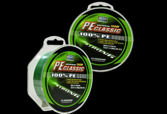 PE-classic-150mts-SITE_640