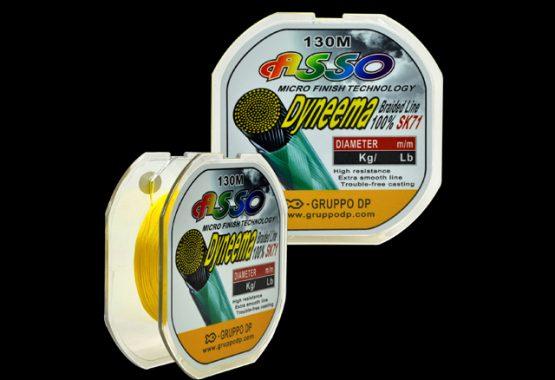 dyneema-130mts-amarelo-640