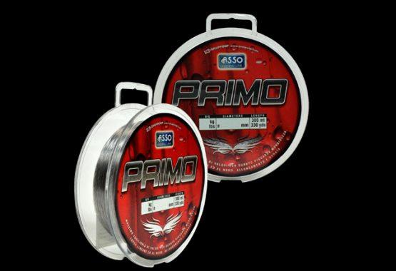 primo-300mts-SITE-PRETO_640