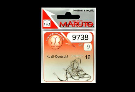 ANZOL-MARUTO-KOAJI-1-640