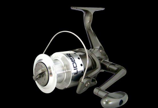 LIDER-640